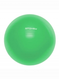 FITBALL III Gymnastický míč 65cm s pumpičkou