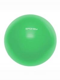 FITBALL III Gymnastický míč 75cm s pumpičkou