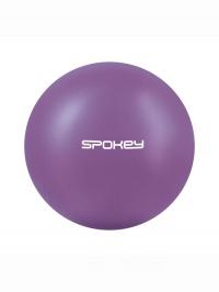 METTY Pilates míč 26 cm