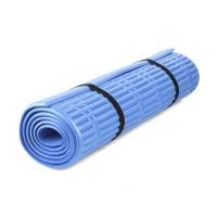 Basecamp karimatka 180 x 60 cm modrá