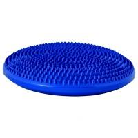Fit seat balanční masážní polštářek