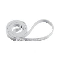 Power II odporová guma bílá odpor 0-13 kg