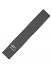 ARTIO II fitness guma tmavě šedá, medium