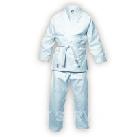 Tamashi kimono Judo 110 cm