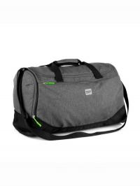 Pirx sportovní taška 35 l
