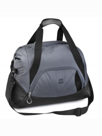 KIOTO Sportovní taška 40 l