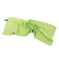 COSMO Chladící rychleschnoucí ručník 31 x 84