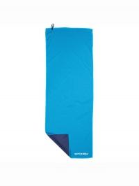 Cooler Chladící rychleschnoucí ručník 31x84cm