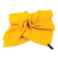 Nemo rychleschnoucí ručník 40 x 40 cm