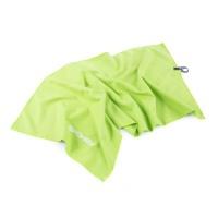 Sirocco M rychleschnoucí ručník 40 x 80 cm
