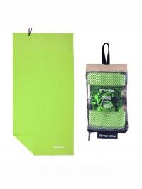 Sirocco XL rychleschnoucí ručník 80 x 150 cm