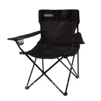 Angler kempingová židle