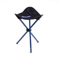 Pathook rozkládací židle trojnožka
