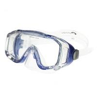 Palmyra potápěčské brýle