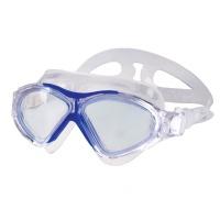 VISTA junior Plavecké brýle