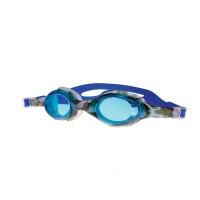 BARBUS Plavecké brýle