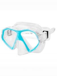 CATFISH Juniorská maska pro potápění