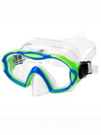 ELI Juniorská maska pro potápění