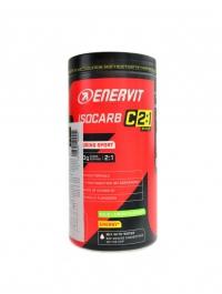 Enervit IsoCarb 2:1 650 g citron