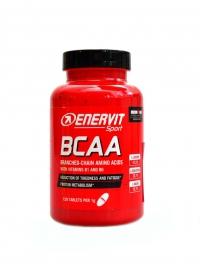 BCAA 120 tablet