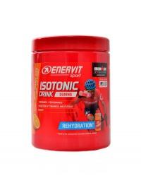 Enervit isotonic drink 420 g G sport