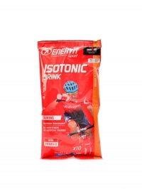 Enervit isotonic drink G sport 300 g