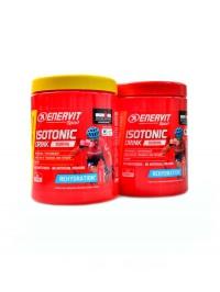 Enervit isotonic drink G sport 840 g