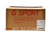 Enervit G sport 10 kg isotonic drink ekonomy