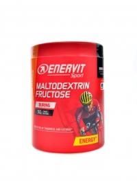 Maltodextrin Fructoze 500 g orange Enervitene