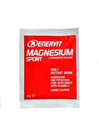 Enervit Magnesium sport 15 g