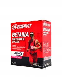 Betaina endurance sports 14 x 8g