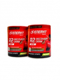 Enervit recovery drink 800 g R2