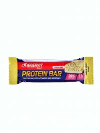 Protein bar 40g 28% protein glutenfree