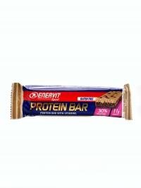 Protein bar 38g 30% protein glutenfree