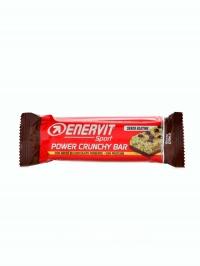 Power Crunchy bar 40g glutenfree