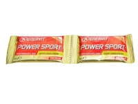 Enervit performance bar 2 x 30 g power sport