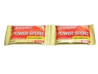 Enervit performance bar 2 x 30 g power sport