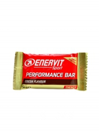 Enervit performance bar 30 g power sport
