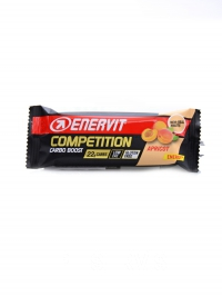 Competition bar 30g gluten free
