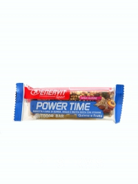 Power Time outdoor bar 30g gluten free