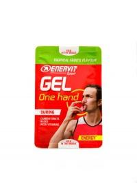 Enervit One hand gel 12.5 ml