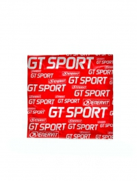 Enervit GT 4 tablety blistr