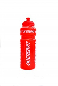 Cyklo lahev Enervit 0,7 l