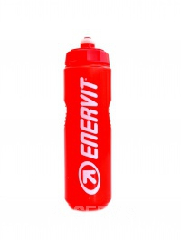 Cyklo lahev bidon Enervit 1 l