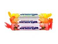 Energit multivitamín hroznový cukr 17 tablet