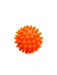 Noppenball 6 balonek ježek 6cm