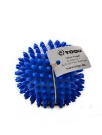 Noppenball 10 balonek ježek 10cm