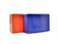 Blok Yoga 22 x 15 x 7,5 cm