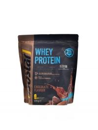 Isostar Whey protein čokoláda 570g exp 4/21