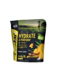 Isostar hydrate perform veggie 450 g
